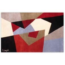 Tapis A (240 x 166 cm)